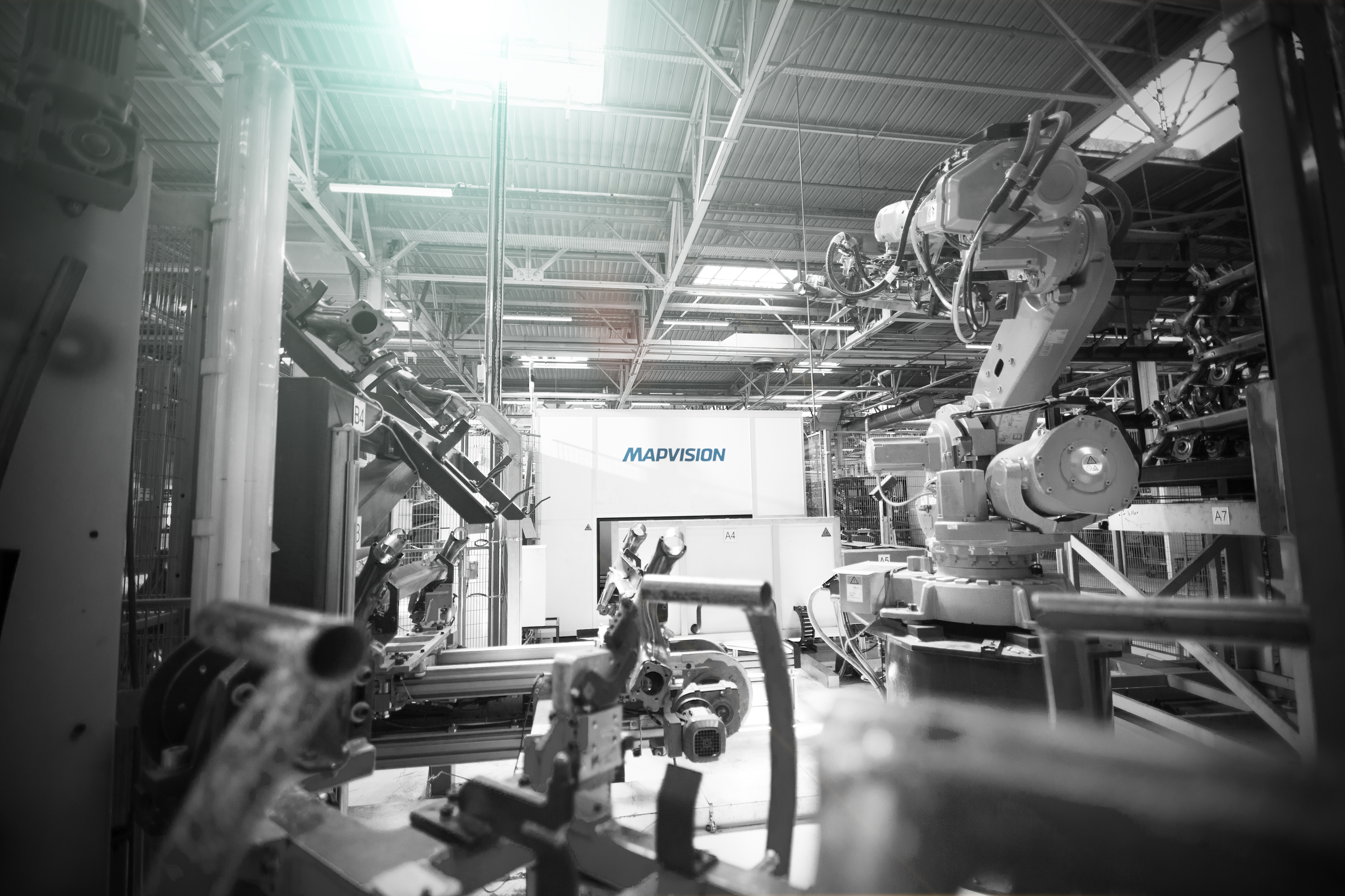 Twist beam axle production hires (6)(1)
