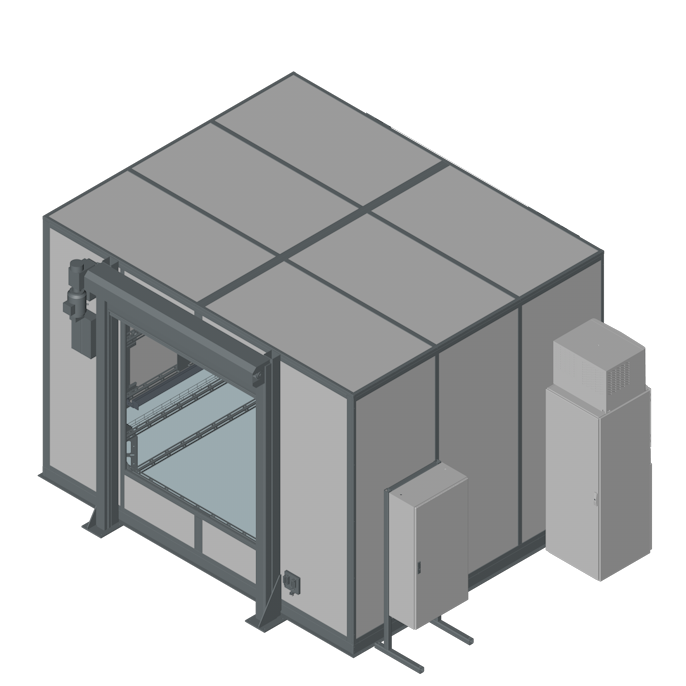 QualityGate_4200_2_one-door_isometric-686x686